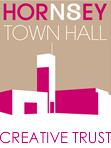 Hornsey Town Hall Creative Trust